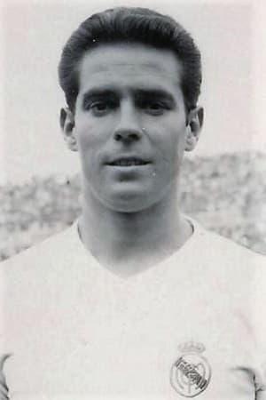 José María Zárraga Martín
