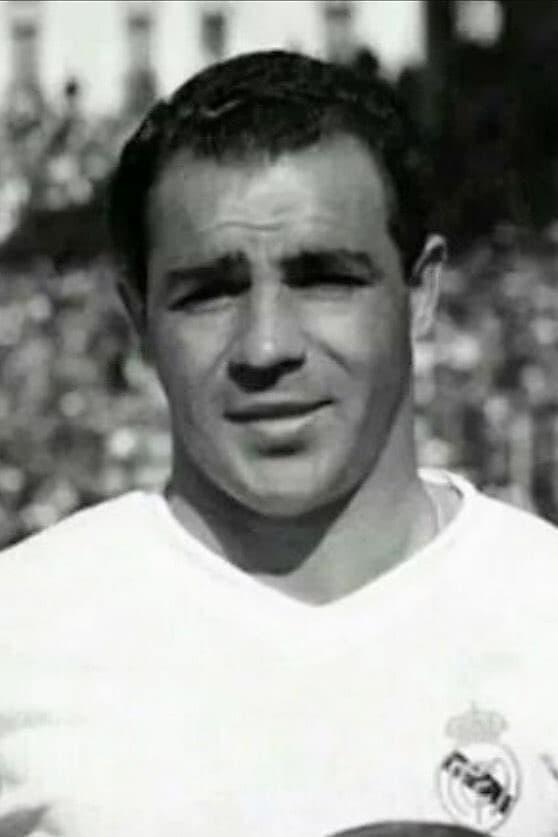 José Iglesias Fernández 'Joseíto'