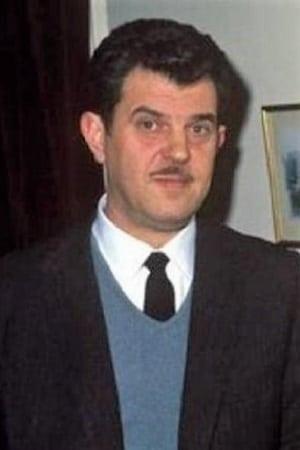 José Villalonga Llorente