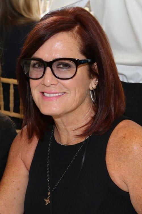 Molly Madden
