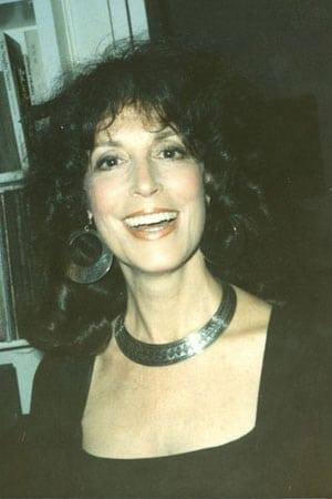 Marion Segal