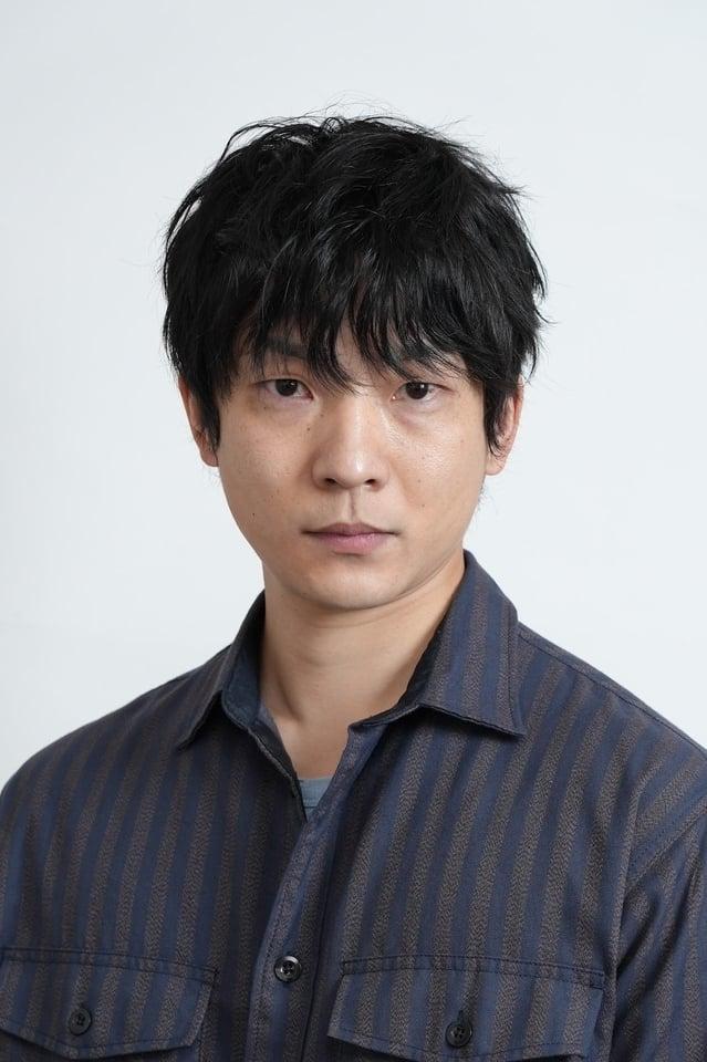 Toshihito Kokubo