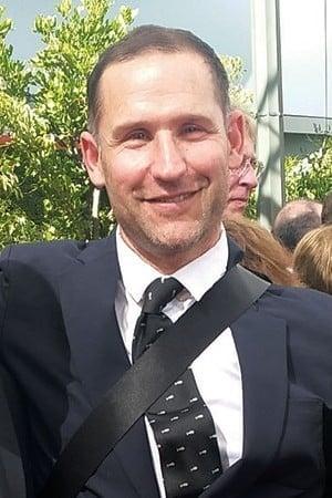Tom Smuts