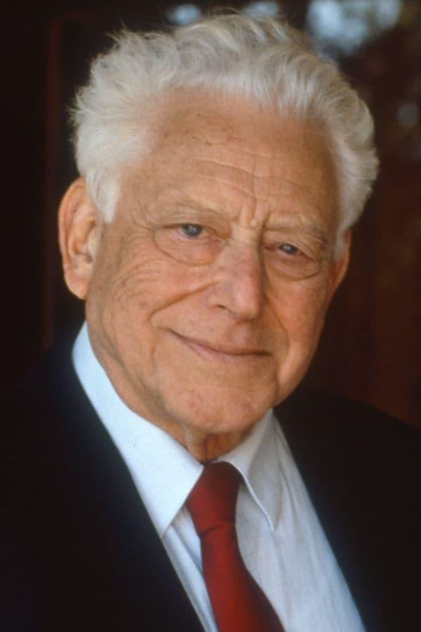Richard Maibaum