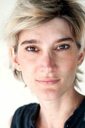 Cheryl Guerriero
