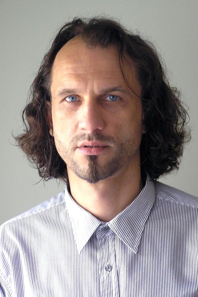 Kęstutis Drazdauskas