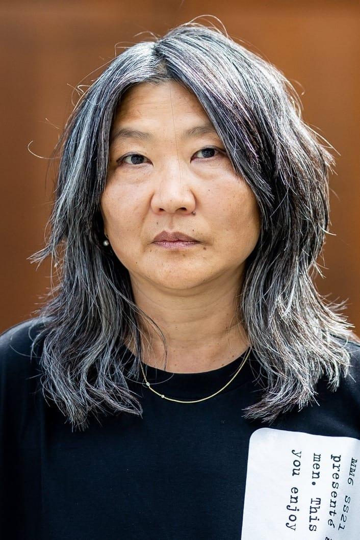 Uljana Kim