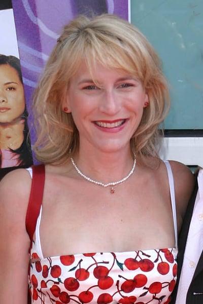 Elisa Bell