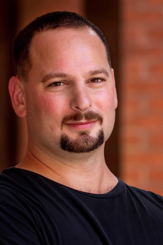 Adam Rockoff