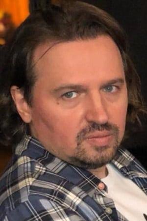 Ruslan Tatarintsev