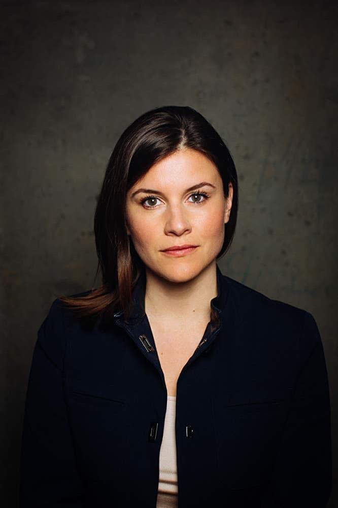 Maggie Contreras