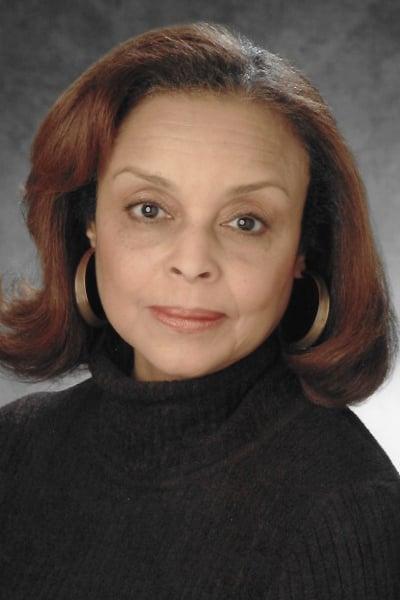 Marie Thomas-Foster