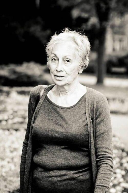 Lidia Zonn