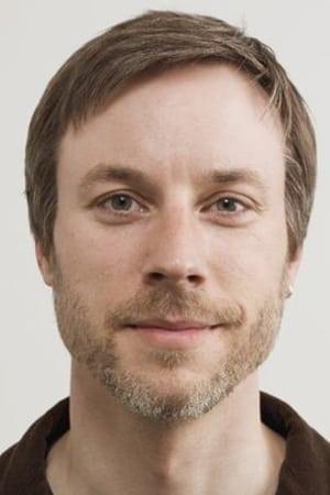 Sebastian Thümler