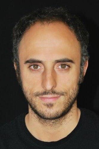Ángel Baena