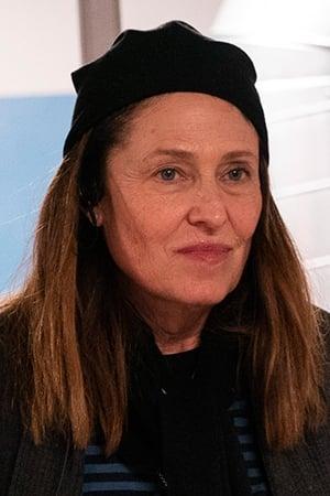 Ellen S. Pressman