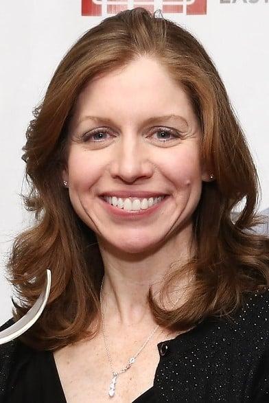 Christine Ferraro