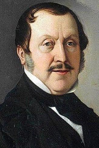 Cesare Sterbini