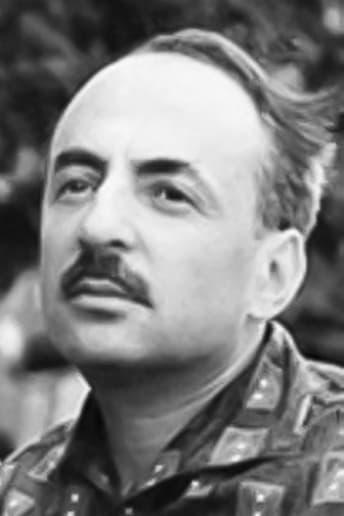 Emil Braginskiy