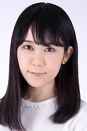 Akane Ouchi