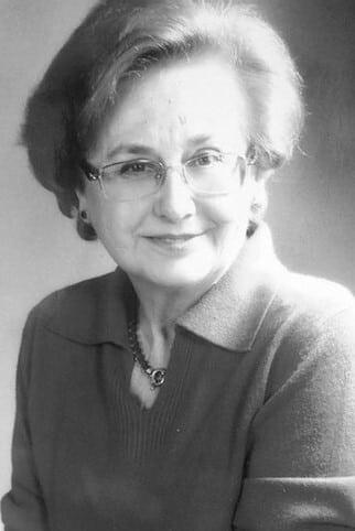 Teresa Altés