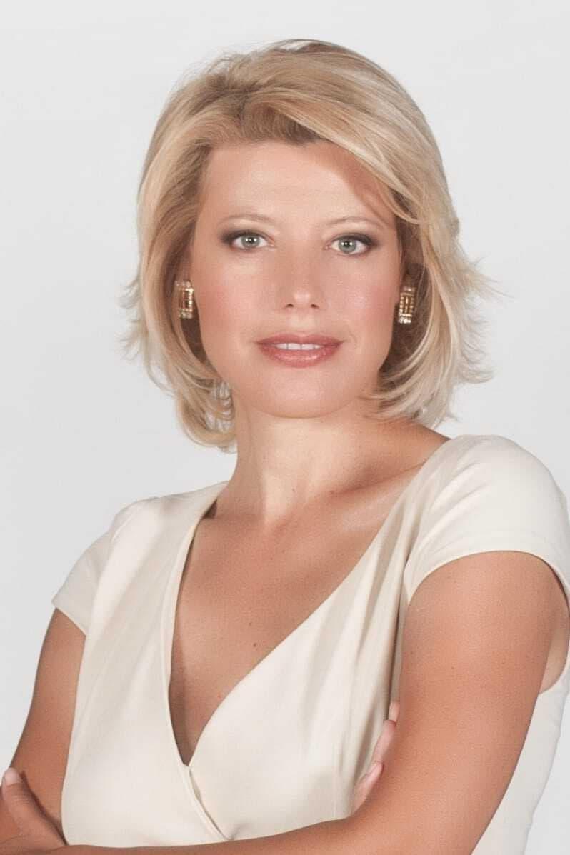 Marianna De Micheli