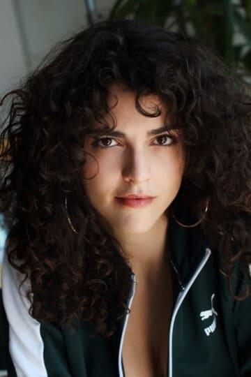 Beatrice Aiello