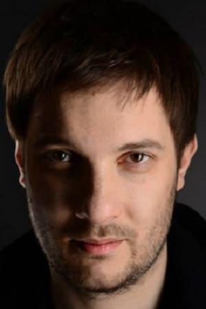 Aleksandr Tsypkin