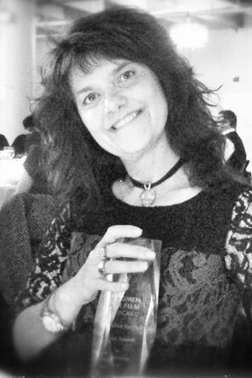 Christina Varotsis