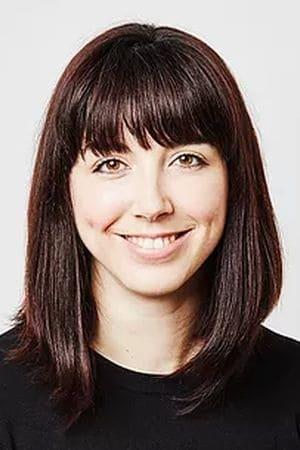 Noëlette Buckley