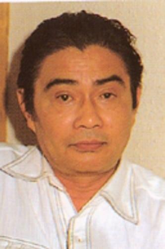 Koichi Iiboshi