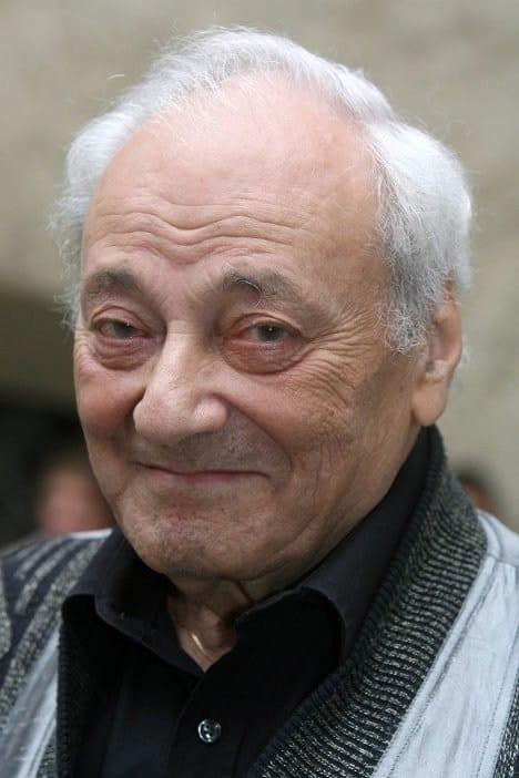 Vladimir Kunin