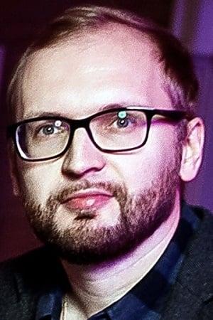 Nikolay Larionov