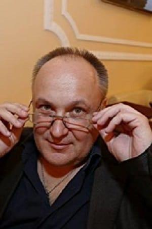 Vadim Goryainov