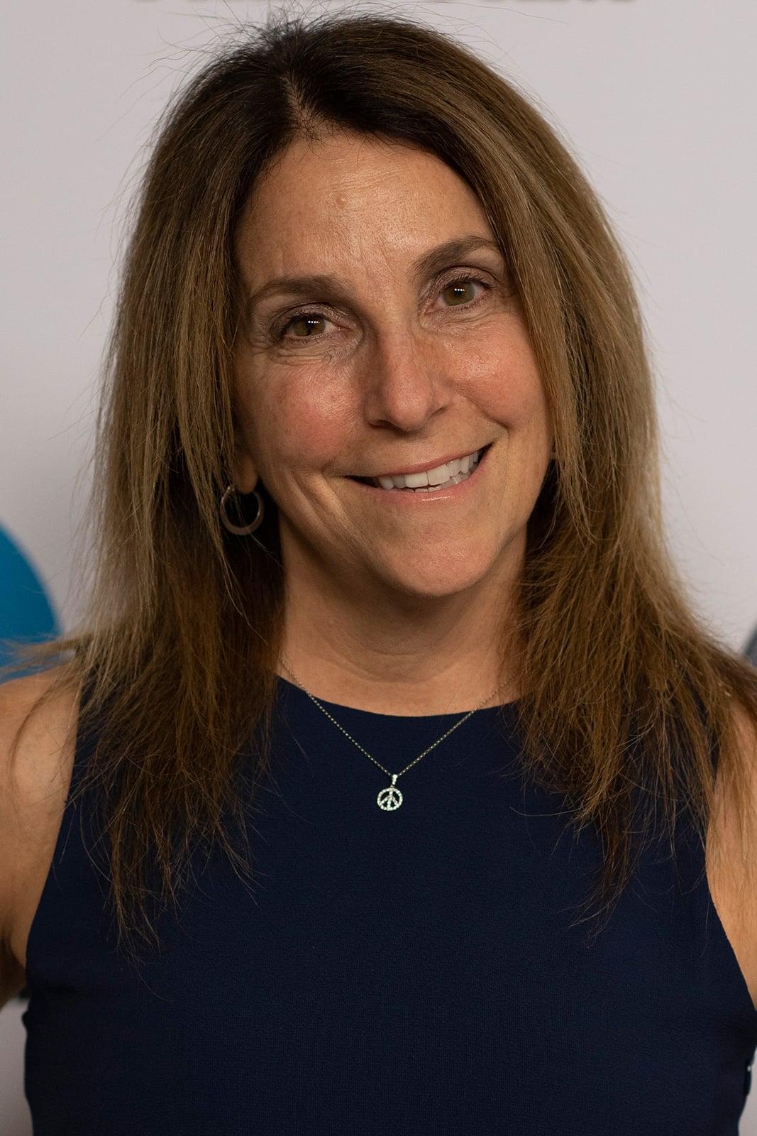 Christine A. Sacani