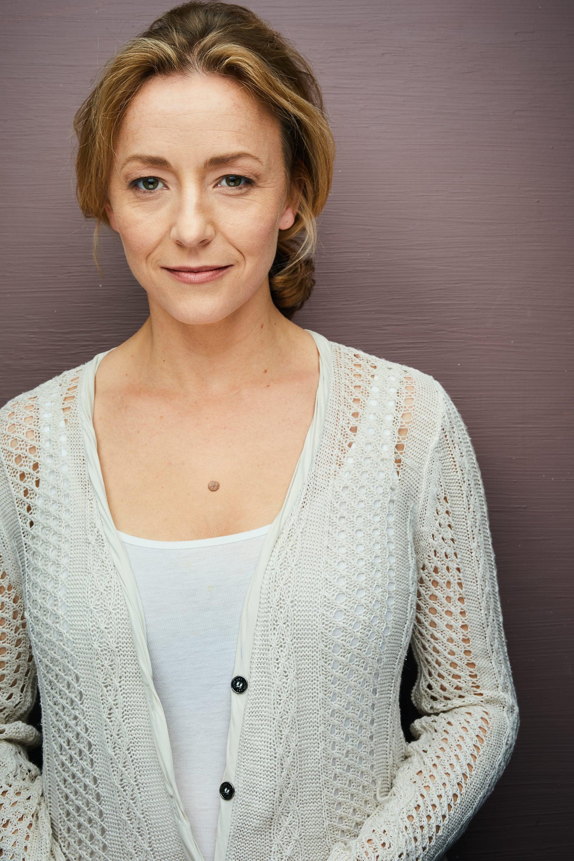 Lynn Downey