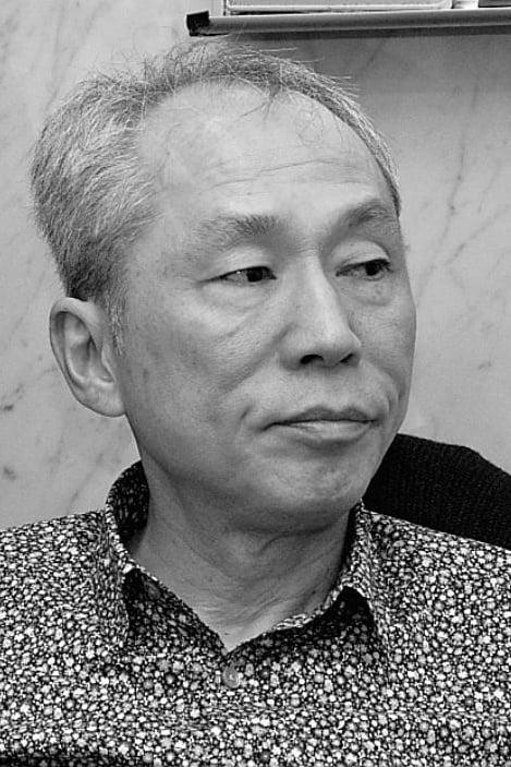 Takuya Nishioka