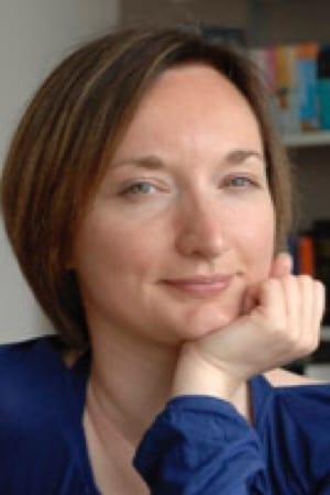 Lizzie Gray