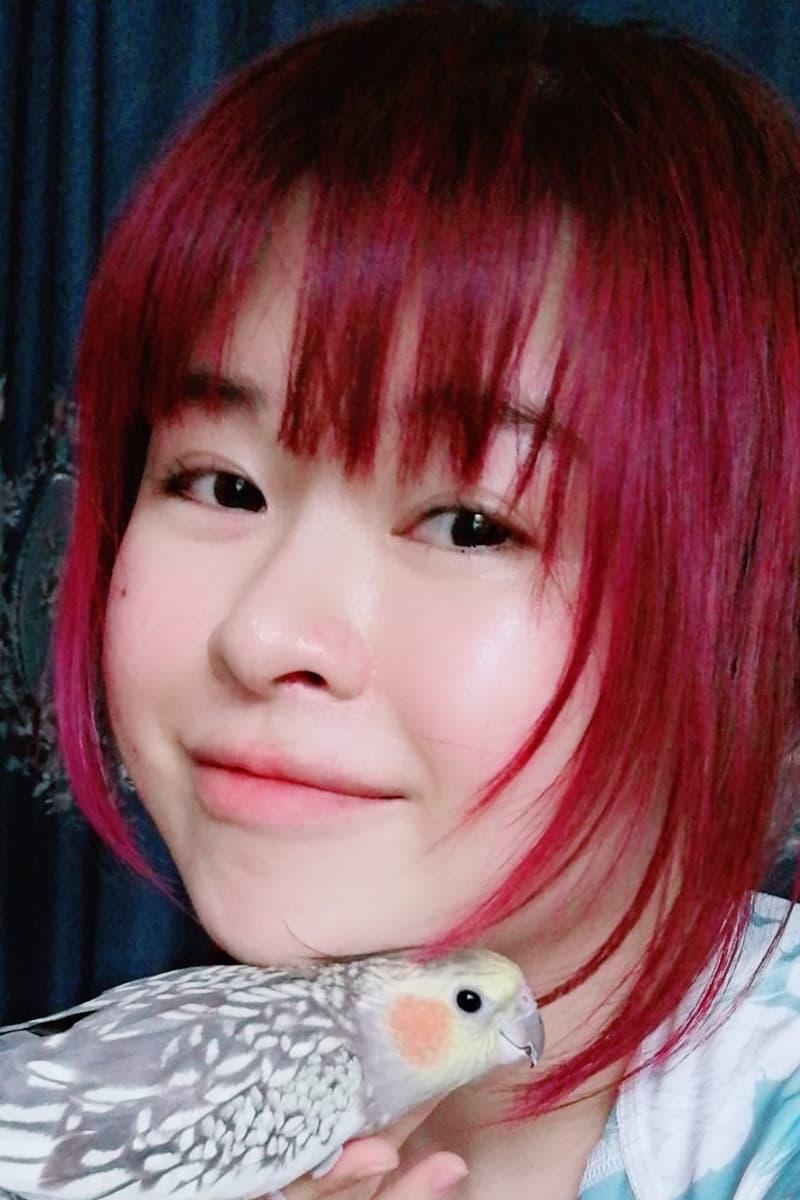 Deng Jiamei