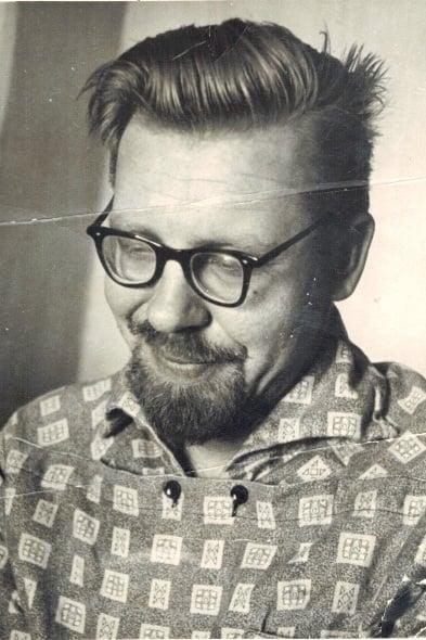 Gennadiy Tsyferov