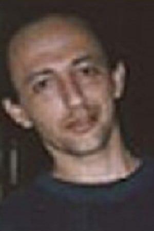 Maxim Belozor