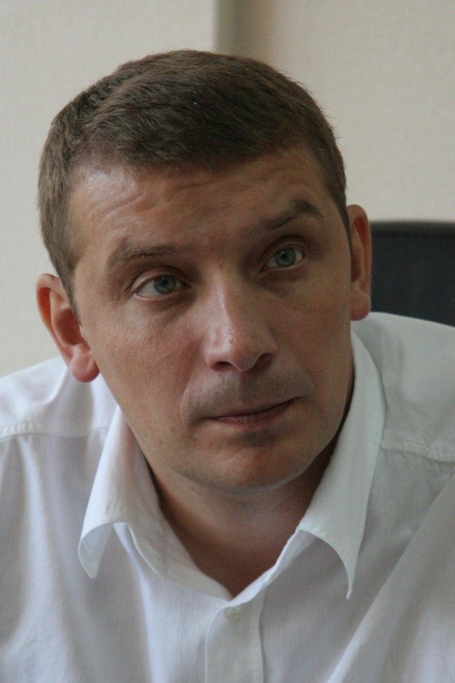Vladislav Ryashin