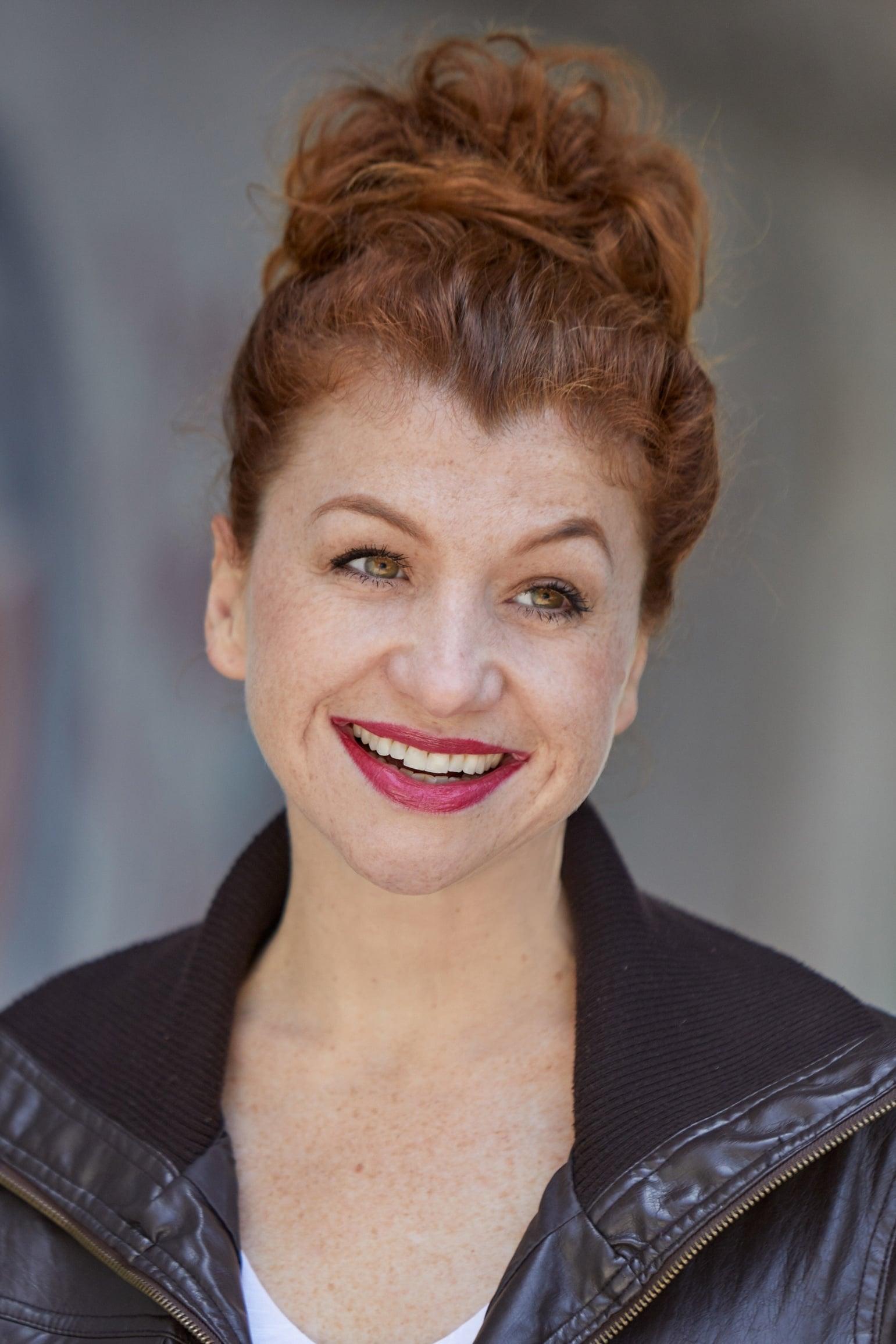 Anna Carini