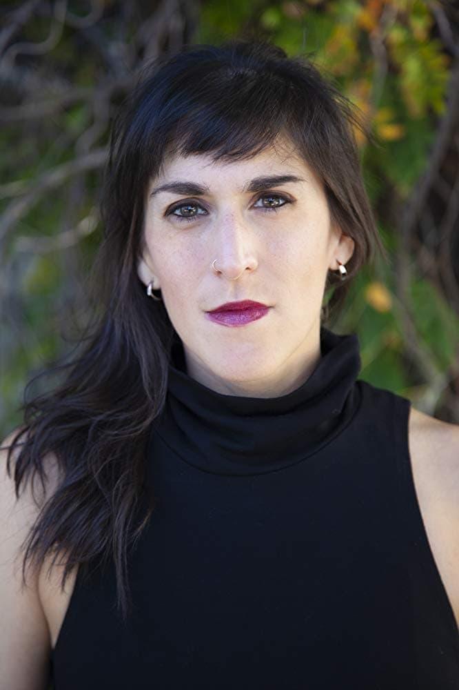 Lindsey Villarreal