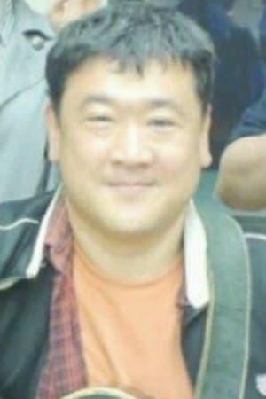 Seiichi Hachiya