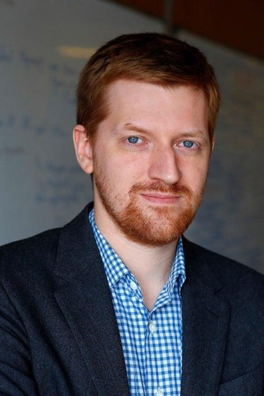 Anton Zaytsev