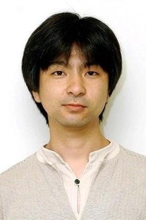 Kōtarō Isaka