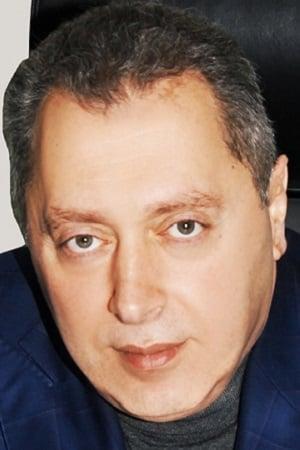 Rafael Minasbekyan