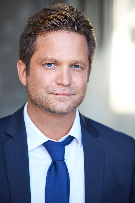 Peter Lindstedt