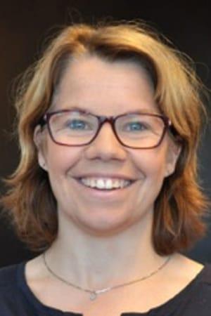 Susanne Tiger